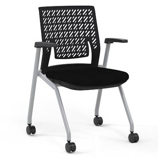 gift for thesis chair