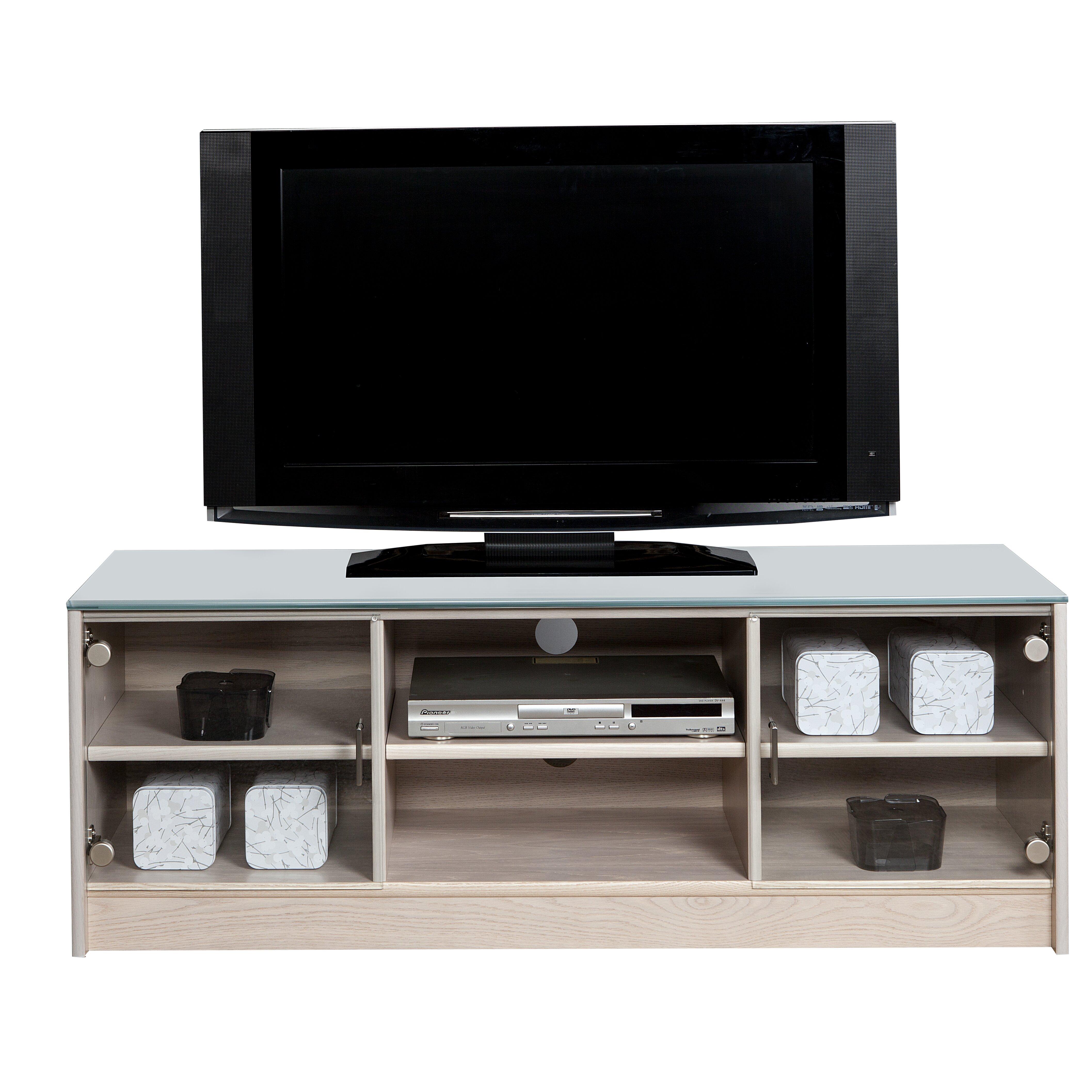 Ikea Besta Regal Aufbewahrungssystem