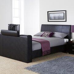 Beds Buy Online From Wayfair Uk