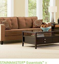 Stainmaster 174 Carpet Wayfair