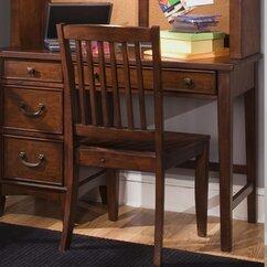 Kids Bedroom Furniture Wayfair