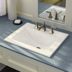 Bathroom sinks wayfair for How much to install a bathroom vanity and sink