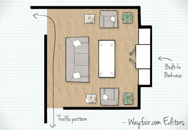 28 Livingroom Layout Help What To Do With My Living Room
