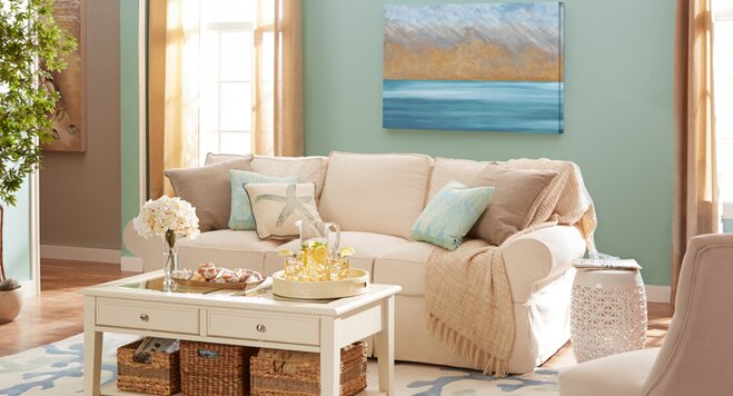 gewusst wie die erste wohnung einrichten. Black Bedroom Furniture Sets. Home Design Ideas