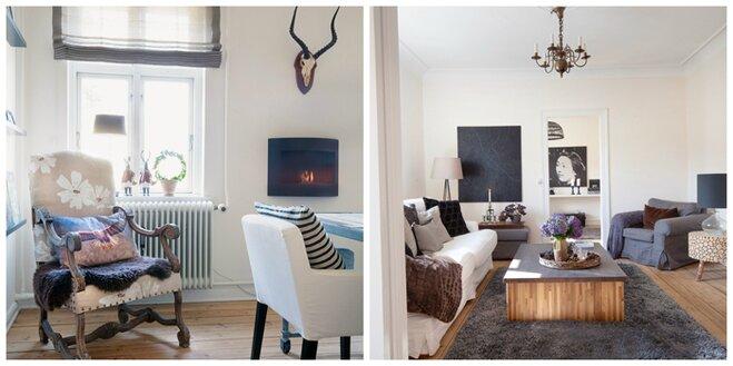 lesenswert d nisches wohngl ck. Black Bedroom Furniture Sets. Home Design Ideas