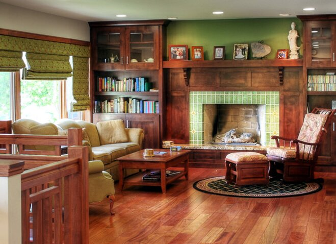 decorating in mission style wayfair 1000 ideas about mission style decorating on pinterest