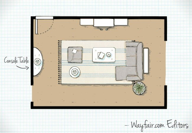 living room template living room layouts wayfair 11250