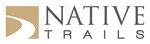 Native Trails, Inc.