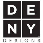 DENY Designs