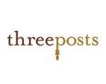 Three Posts
