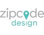 Zipcode™ Design