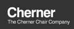 Cherner Chair Company