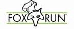 Fox Run Craftsmen