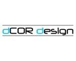 dCOR design