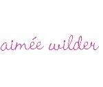 Aimee Wilder Designs
