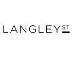 Langley Street