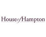 House of Hampton
