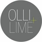 OLLI+LIME