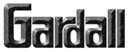 Gardall Safe Corporation
