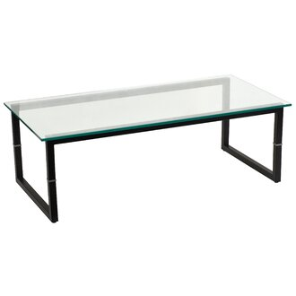 Coffee Tables Under 100 Wayfair