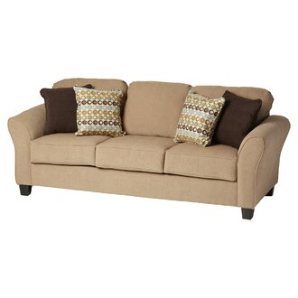 Top 10 Sofas Wayfair