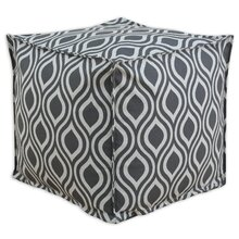 Decorate With Bold Prints And Patterns Wayfair