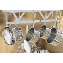 Pots Amp Pans Storage Ideas Wayfair