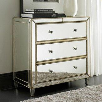 Apartment Furniture Buying Guide Wayfair