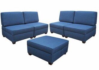 Sectional Sofa Buying Guide Wayfair