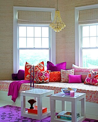 The ultimate guide to global style wayfair for Kimberly hall creative interior design