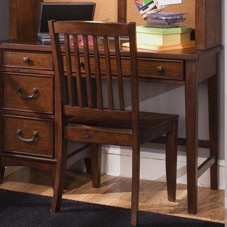 Kids bedroom furniture wayfair - Wayfair childrens bedroom furniture ...