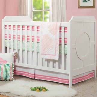 Baby Crib Bedding Wayfair Shop Nursery Bedding Online
