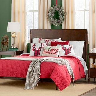 Furniture Wayfair
