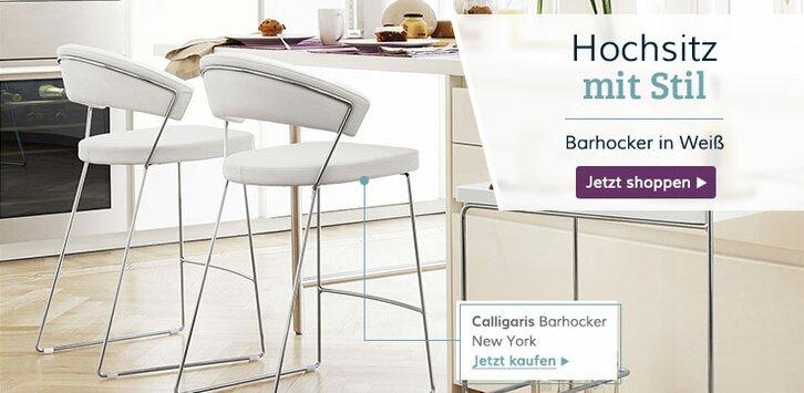 Barhocker online kaufen for Niedrige barhocker