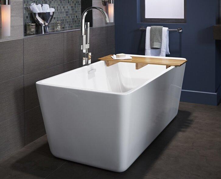 Showers Amp Bathtubs Wayfair