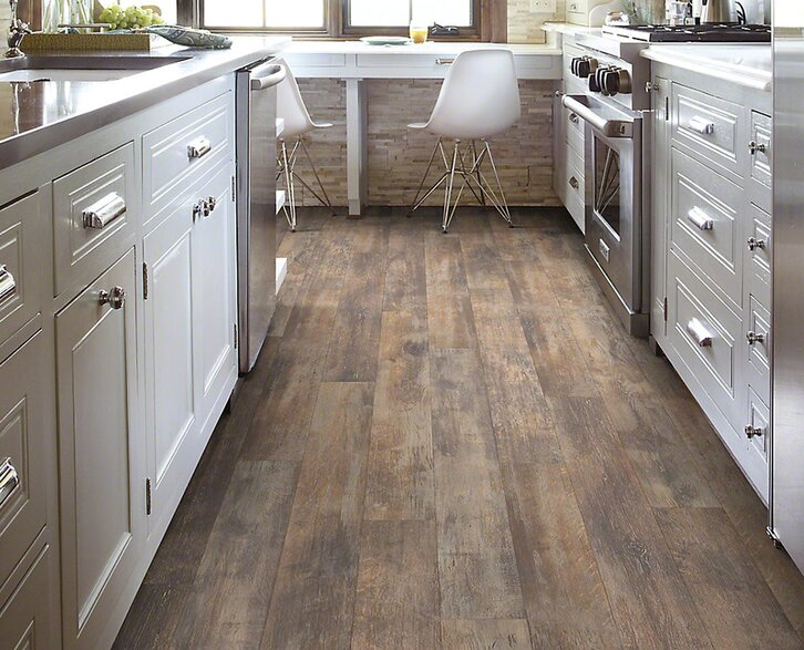 Flooring Wayfair