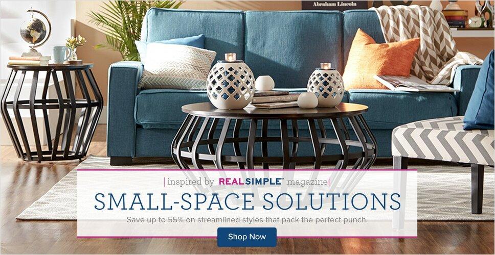 online home store for furniture decor. Black Bedroom Furniture Sets. Home Design Ideas