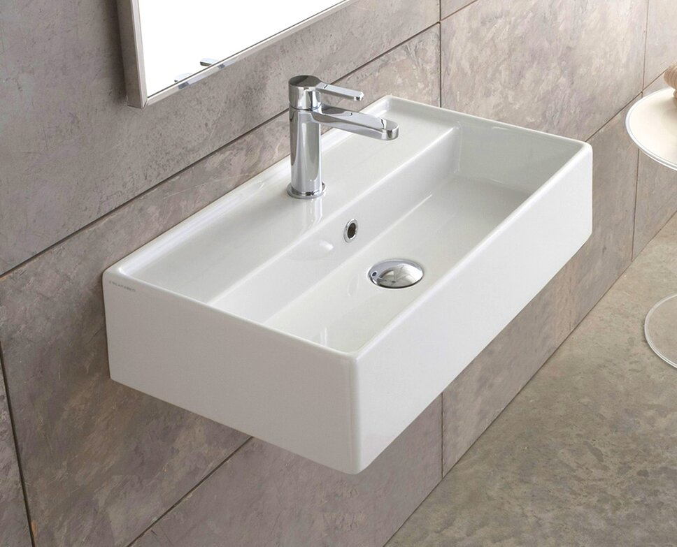 Bathroom Sinks Wayfair