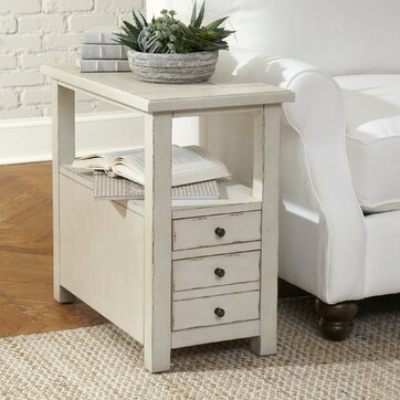 Coffee Amp End Tables Birch Lane