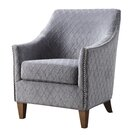Preston Arm Chair Joss Amp Main
