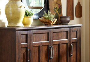 Customer-Favorite Sideboards & Buffets