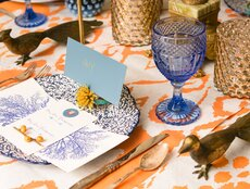 10 Tips for a Beautiful Holiday Table