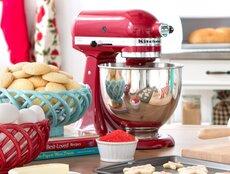 9 Kitchen Items Worth the Splurge