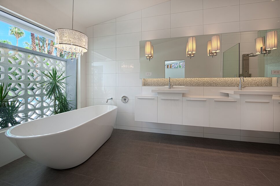 Design by H3K Design