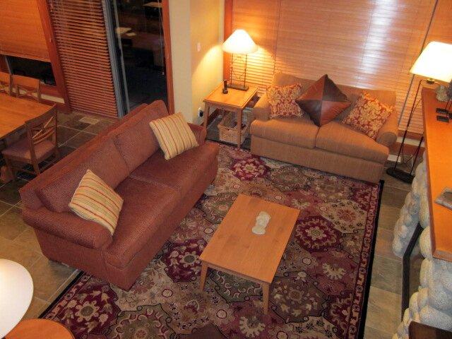 Grace Sikich, B.A.D.I.D, Lead interior designer on original development and refurbishment. Contemporary Living Room design