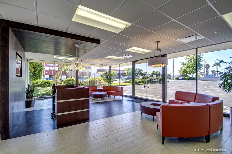 San Diego Office Design  www.sdOfficeDesign.com