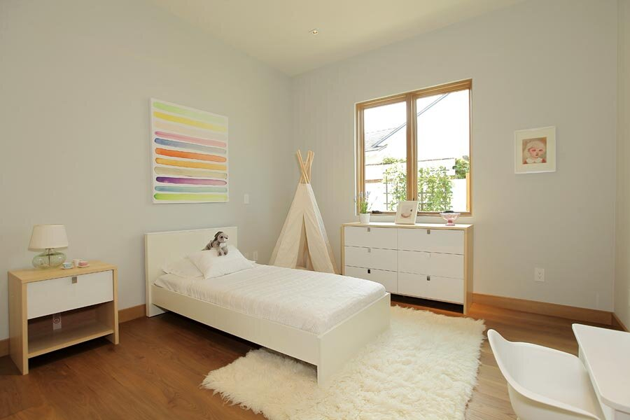 Photo credit Jeff Ong