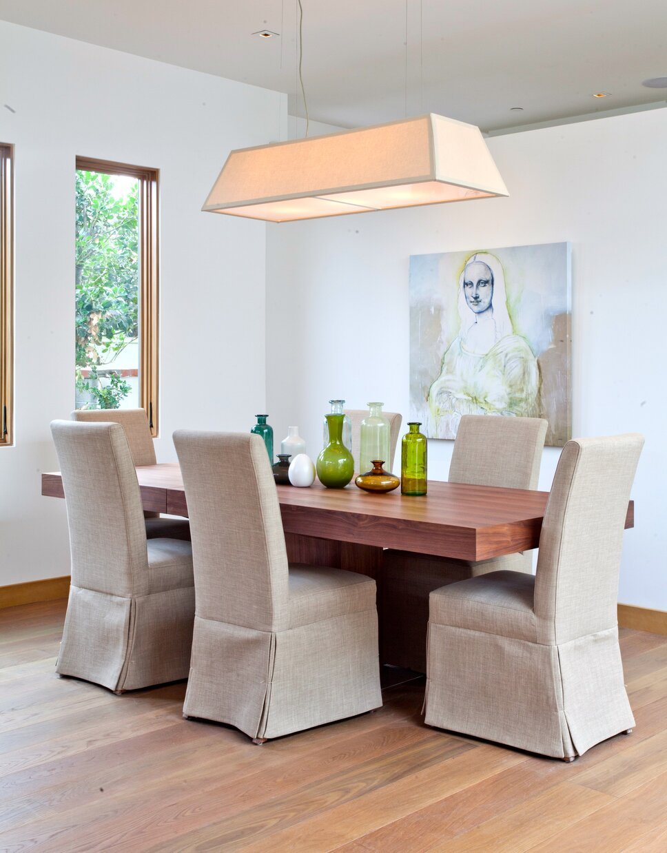 Photo credit Bethany Nauert