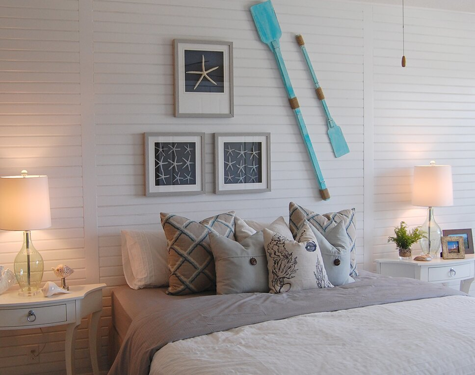 How cute is this 