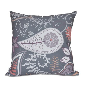 Throw Pillow Method Space Faerie : Modern Furniture and Decor for your Home and Office AllModern